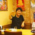 神戸インドネパールカレー料理!ビール450円晩酌