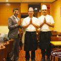 神戸カトマンズダイニング専門インドネパール料理店